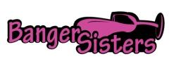 www.BangerSisters.nl